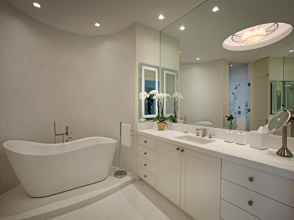 Bathroom Remodeling Sarasota sarasota bathroom remodel | bradenton custom bathroom